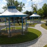 MOBILIJAR - Uredjenje parkova (22)