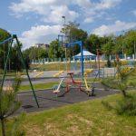 MOBILIJAR - Uredjenje parkova (33)