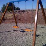 deciji parkovi i igralista proizvodnja (1)
