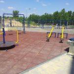 deciji parkovi i igralista proizvodnja (2)
