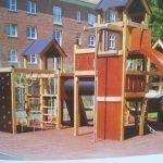 deciji parkovi i igralista proizvodnja (3)