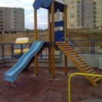 deciji parkovi i igralista proizvodnja (4)