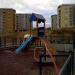 deciji parkovi i igralista proizvodnja (5)