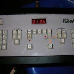 elektro podizac kos (16)