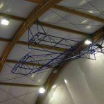 elektro podizac kos (2)