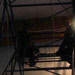 elektro podizac kos (3)