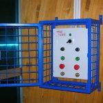 elektro podizac kos (7)