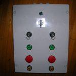 elektro podizac kos4