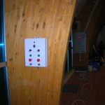 elektro podizac kos6
