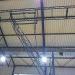 elektropodizni kos prodaja (4)