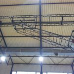 elektropodizni kos prodaja (5)
