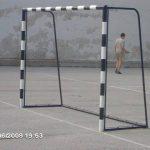 eurosport golovi (2)