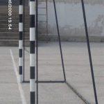 eurosport golovi (3)