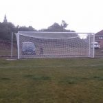 fudbalski gol (2)