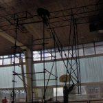 montaza koseva opremanje hala (11)