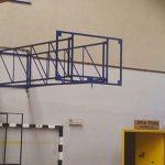 montaza sportske opreme (4)