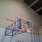 montaza sportske opreme (6)