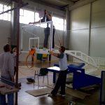 montaza sprotske opreme (11)
