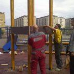 montaza sprotske opreme (3)