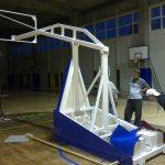 montaza sprotske opreme (8)