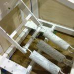 montaza sprotske opreme (9)