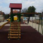opremanje parkova (2)