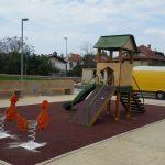 opremanje parkova (3)
