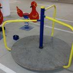 opremanje parkova (4)