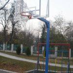 opremanje parkova (5)