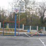 opremanje parkova (6)