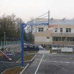 opremanje parkova (7)