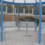 opremanje parkova (8)