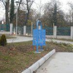 opremanje parkova (9)