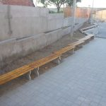 opremanje parkova bg (1)