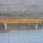 opremanje parkova bg (2)