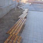 opremanje parkova bg (3)
