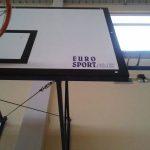 opremanje sportske sale eurosport (13)
