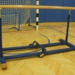 opremanje sportske sale eurosport (14)