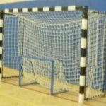 opremanje sportske sale eurosport (18)