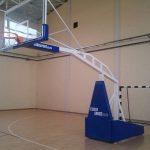 opremanje sportske sale eurosport (2)
