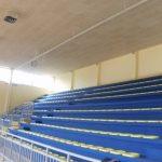 opremanje sportske sale eurosport (26)