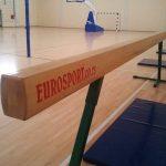opremanje sportske sale eurosport (5)