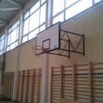 opremanje sportske sale eurosport (8)