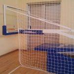 opremanje sportske sale eurosport (9)