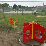park (2)