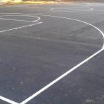 parkovi (10)