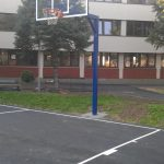parkovi (12)