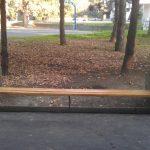parkovi (8)