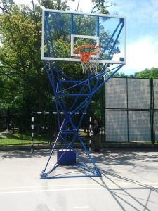 pokretna kosarkaska konstrukcija2