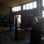 proizvodnja sportske opreme beograd srbija (13)
